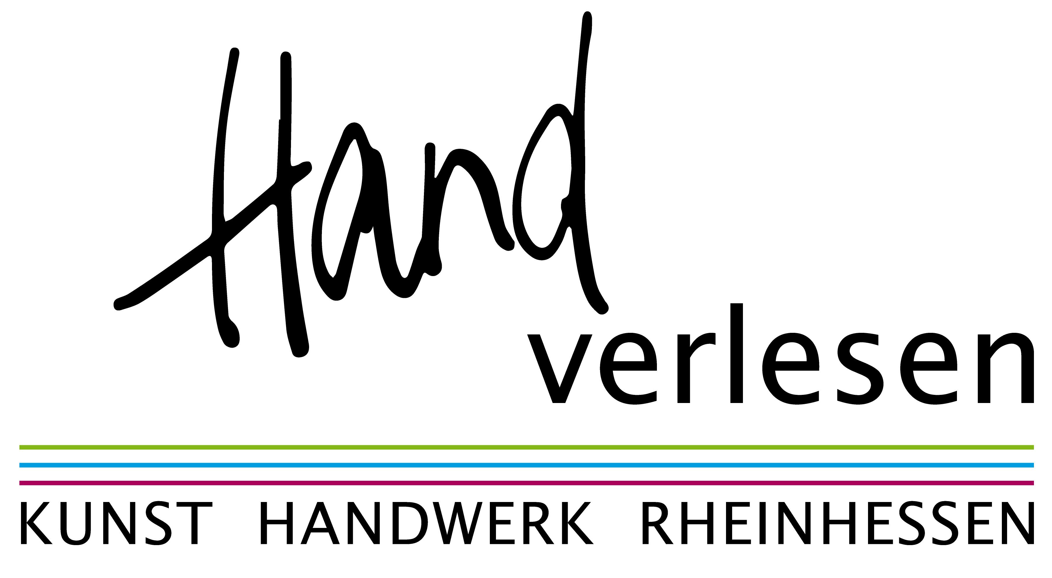 HandVerlesen